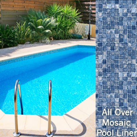 16 X 32 Sale Pool Kit 8 Feet Deep Grecian Corners